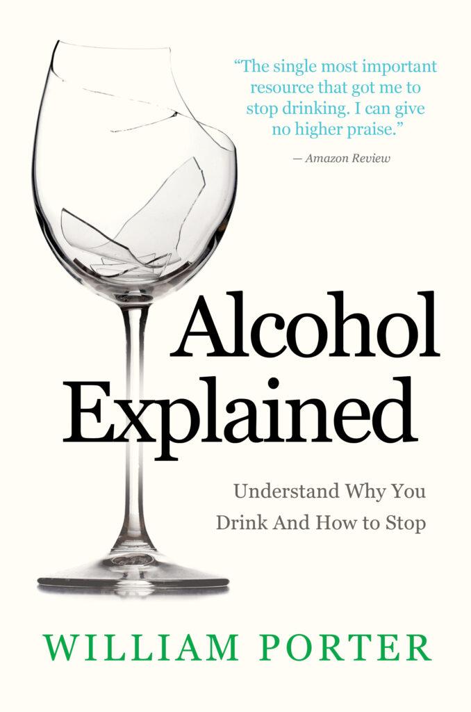 KINDLE-Alcohol-Explained-29-April-2020
