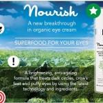 Kale_Nourish Eye Care