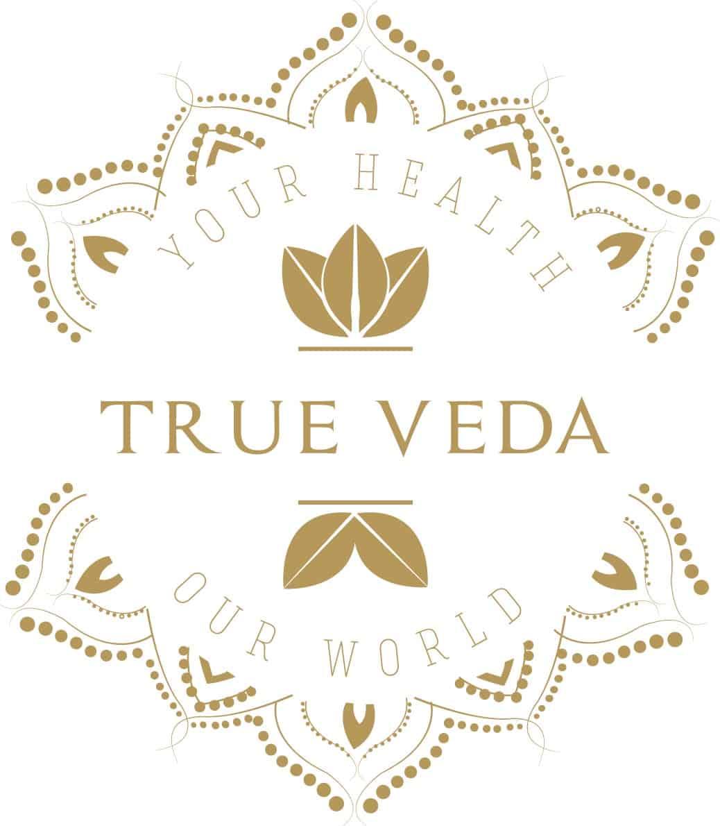 Logo_gold872