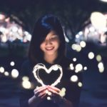 Love Day)