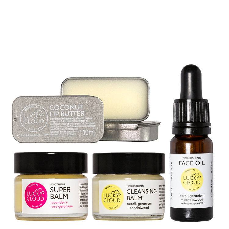 Lucky_Cloud_Skincare_Mini_Nourishing_Skincare_Kit+01