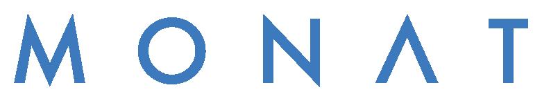 MONAT-Logo-375-355-blu-01