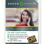 NEW-GREEN-8-evolution-5G