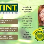 NEW Naturtint Banner Intro (Correct Pixels 2)