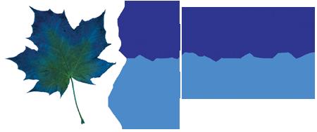Natures-Naturals-logo