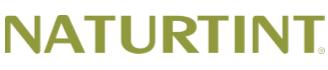 Naturtint-Logo-2
