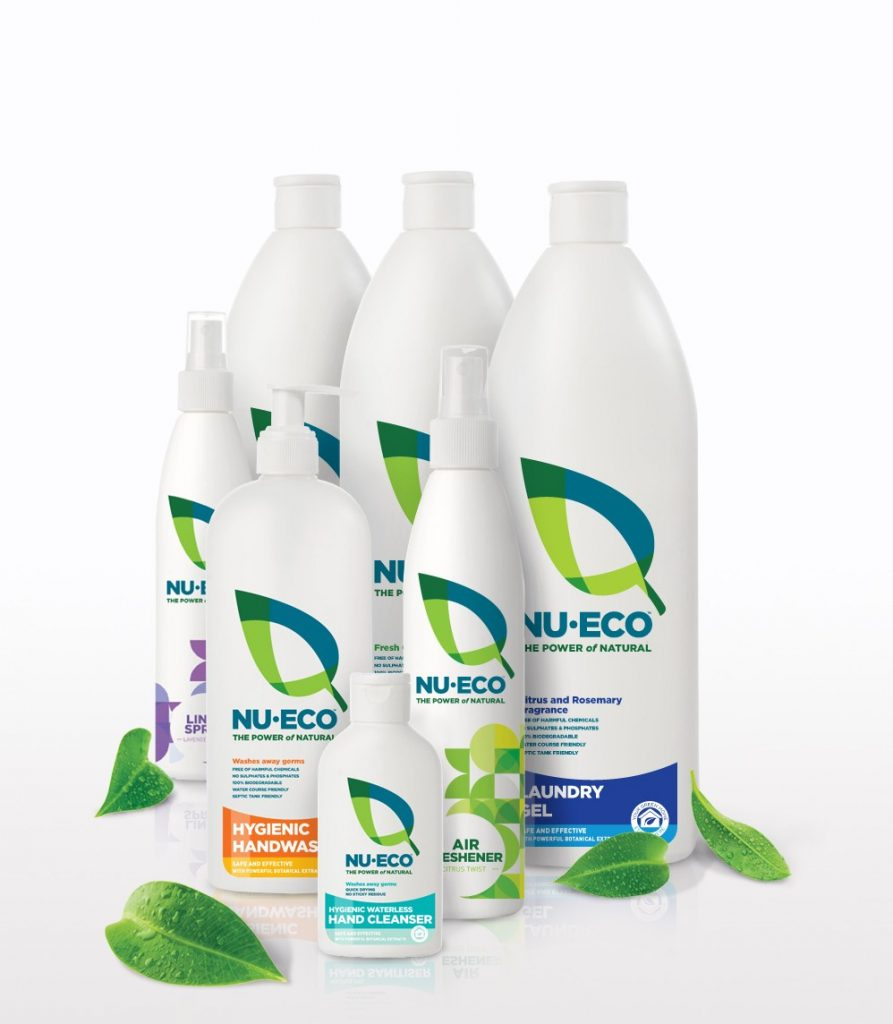 NuEco-Range-Random