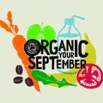 Organic-your-September-lock-up-hi-res