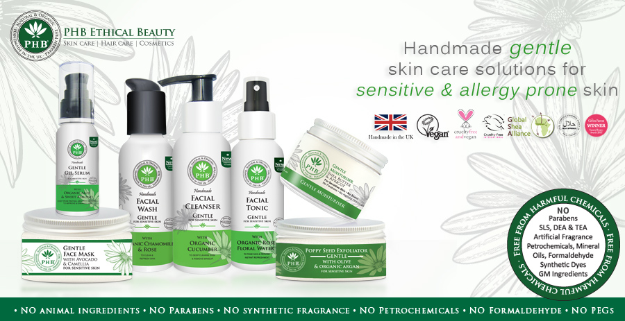 PHB-Natural-Gentle-Skincare-Slide