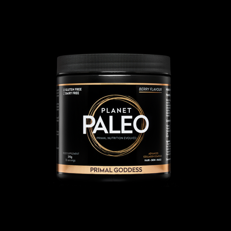 Janey Loves 2019 Platinum Awards – Sneak Preview…. Planet Paleo