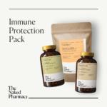 PSD_TNP-010_SM-TempC_IG-Immune-Pack