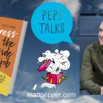 Pepp-Talks-TaDah