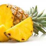 Pineapple-Fruit-image