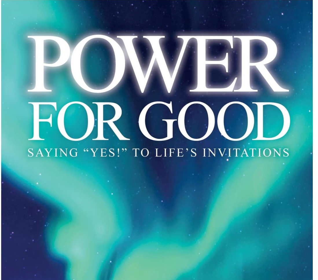 Power For Good Cover Large (1)-page-001 (1)