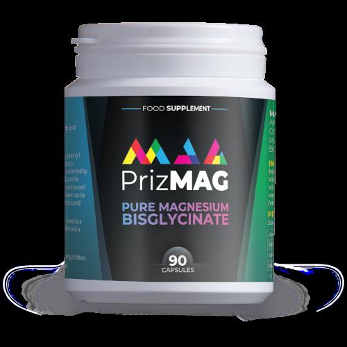PrizMAG-new-02-resized-500x500