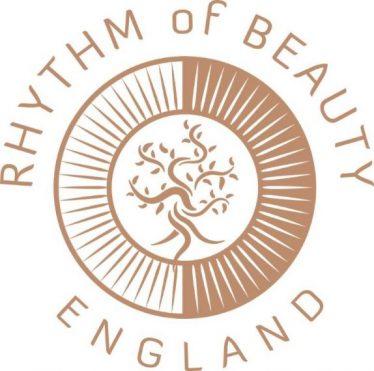 rhythm-of-beauty-symbol-logo-2