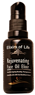 RejuvenatingFaceOilElixir300