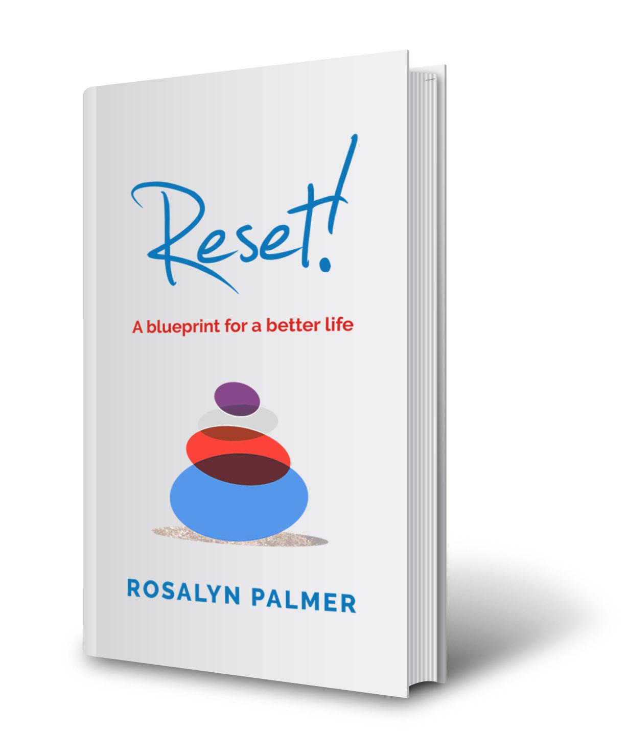 Resetyourjoy_book_final