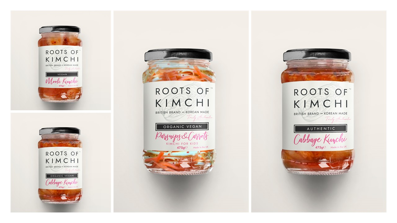 Roots-of-Kimchi-Janey-Loves-competition-Aug-2020