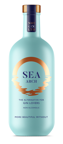 SEA_ARCH_FINAL_BOTTLE_4