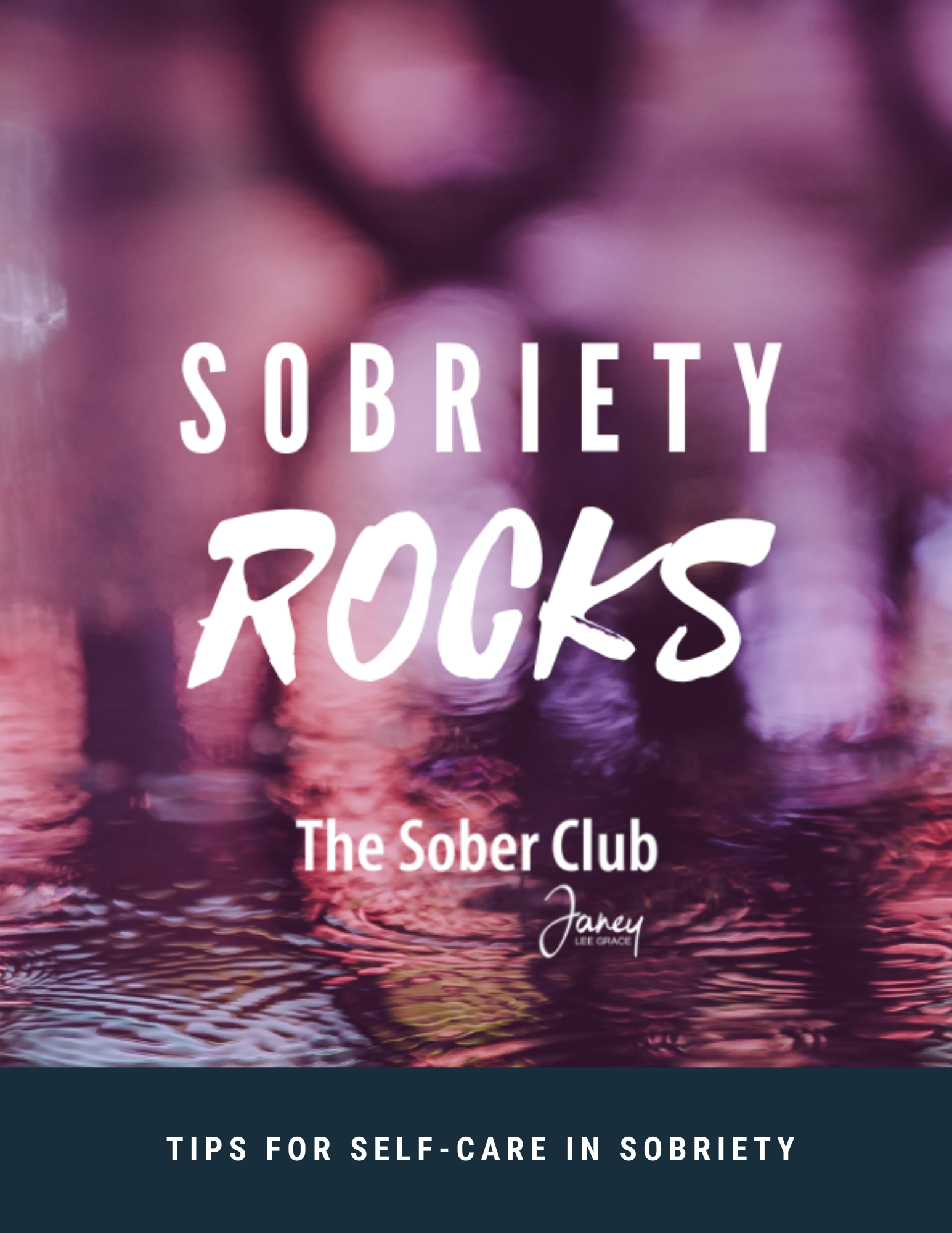 Self-Care for the Sober Curious (1)