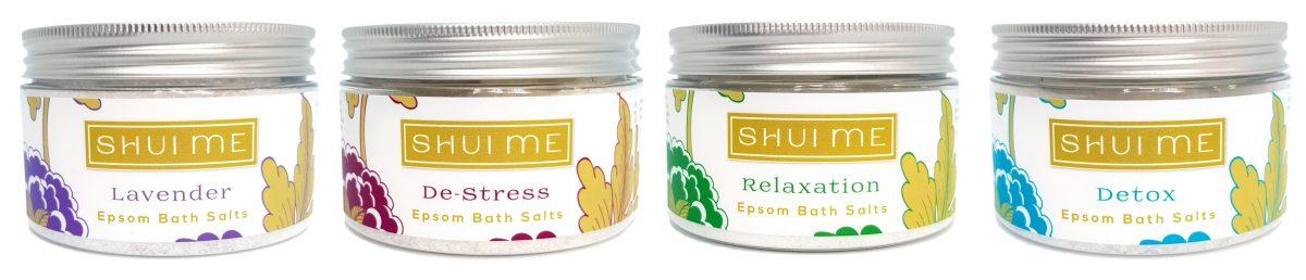 Shui-Me-Epsom-Bath-Salts-300g-ls-1200x258
