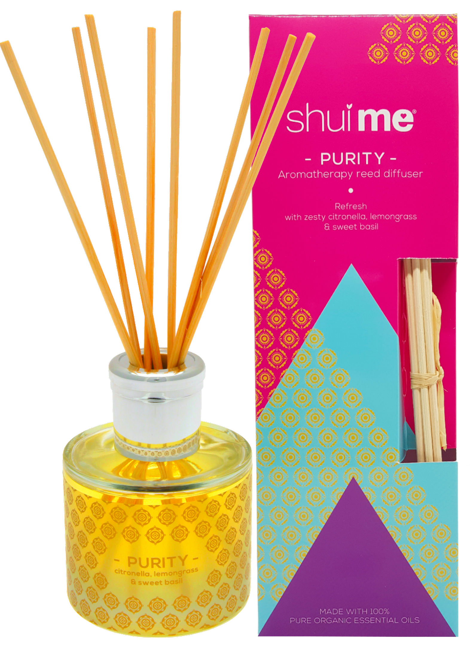 Shui Me Purity Reed Diffuser (1)