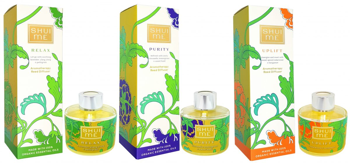 Shui-Me-Reed-Diffusers-100ml-ls-1200x560