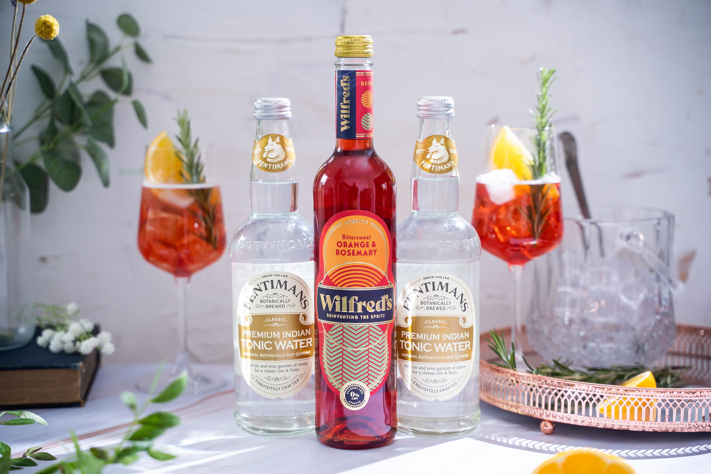 Spritz-Gift-Fent-Wilfreds-L