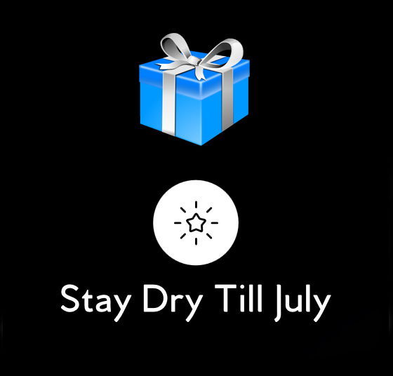 Stay-dry-wi-present (1)