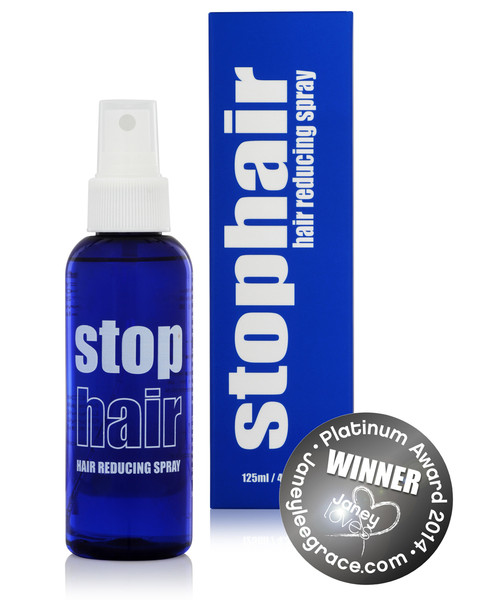 Stophair_Hair_reducing_Spray_Winner_grande