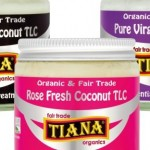 TIANA-Beauty-Products-631x4241-631x312