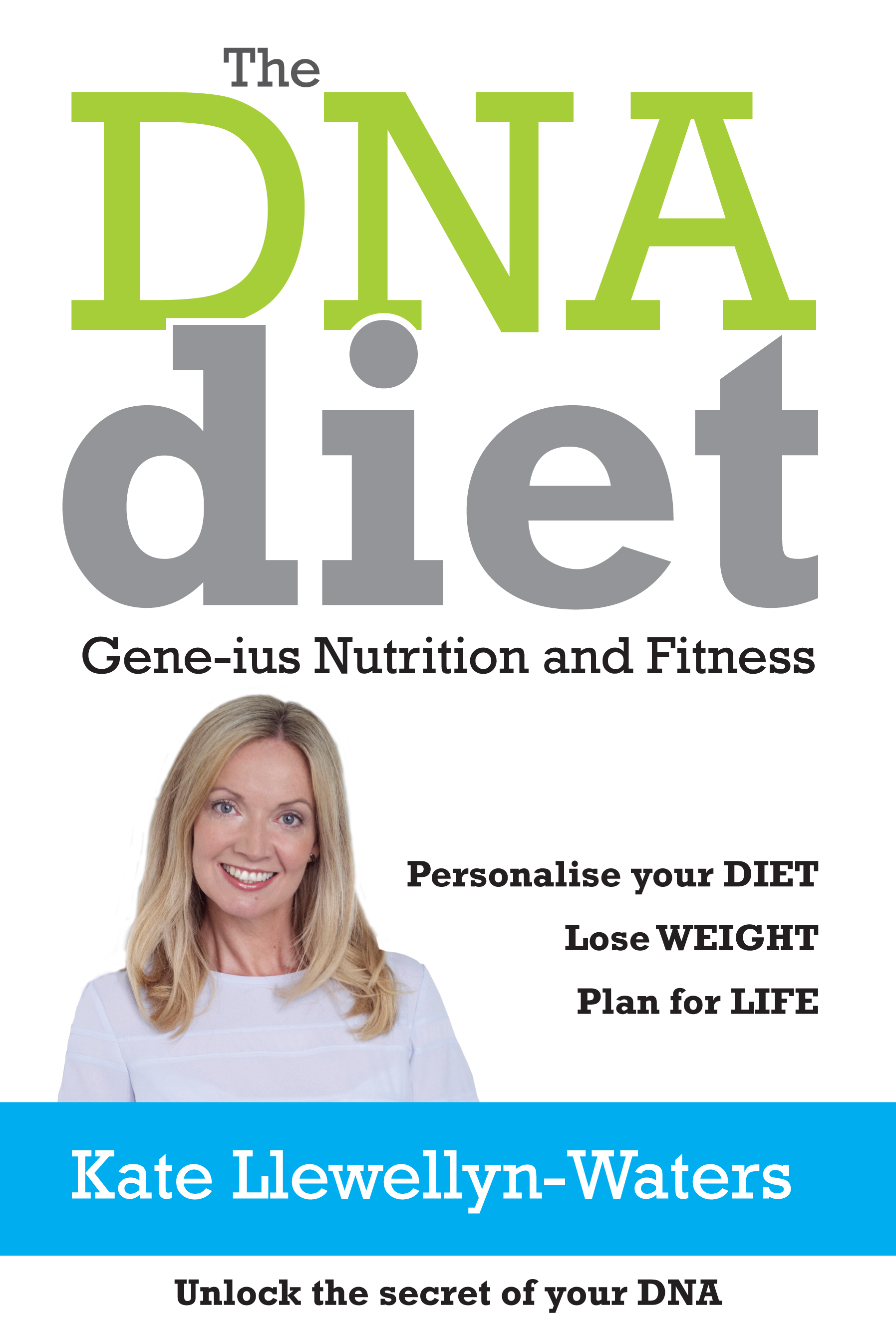 The-DNA-Diet-Jacket-image-1