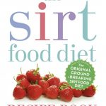 the-sirtfood-diet-recipe-book