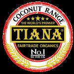 tiana_circle_logo-03