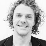 Tim-van-der-Vliet-800x675