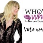 Vote now! (5)