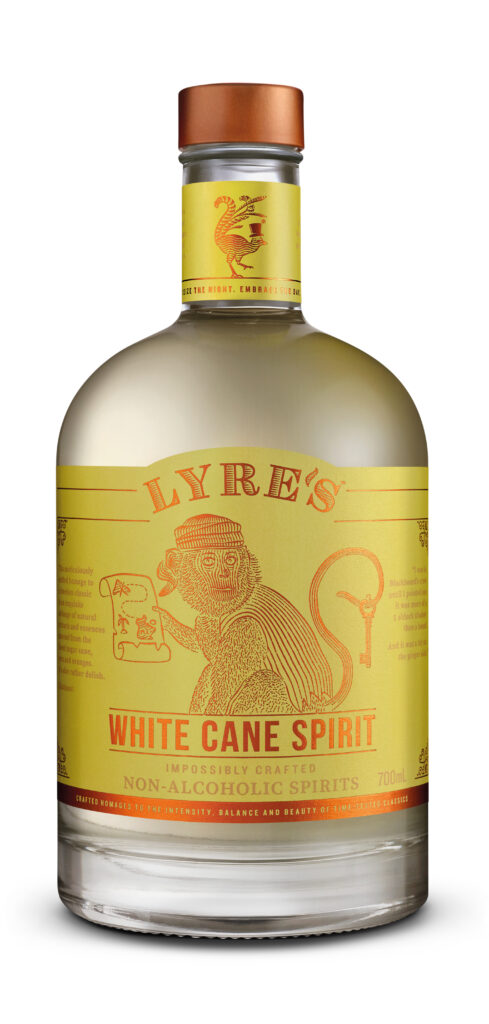 White_Cane_Spirit_NoReflection_RGB