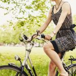 woman-on-bicycle