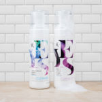 YES-CLEANSE-UF-YES-CLEANSE-ROSE