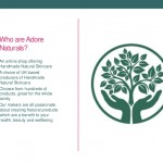 adore-naturals-handmade-natural-skincare-2-638