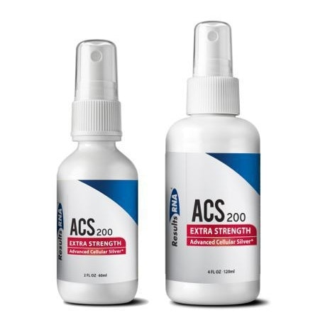 advanced-cellular-silver-acs-200-extra-strength