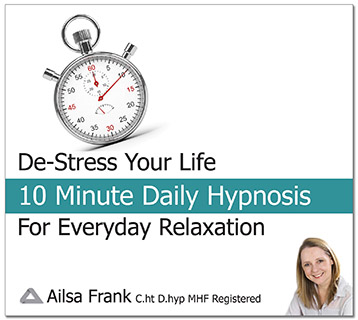 ailsa-frank-De-Stress-Your-Life-358px