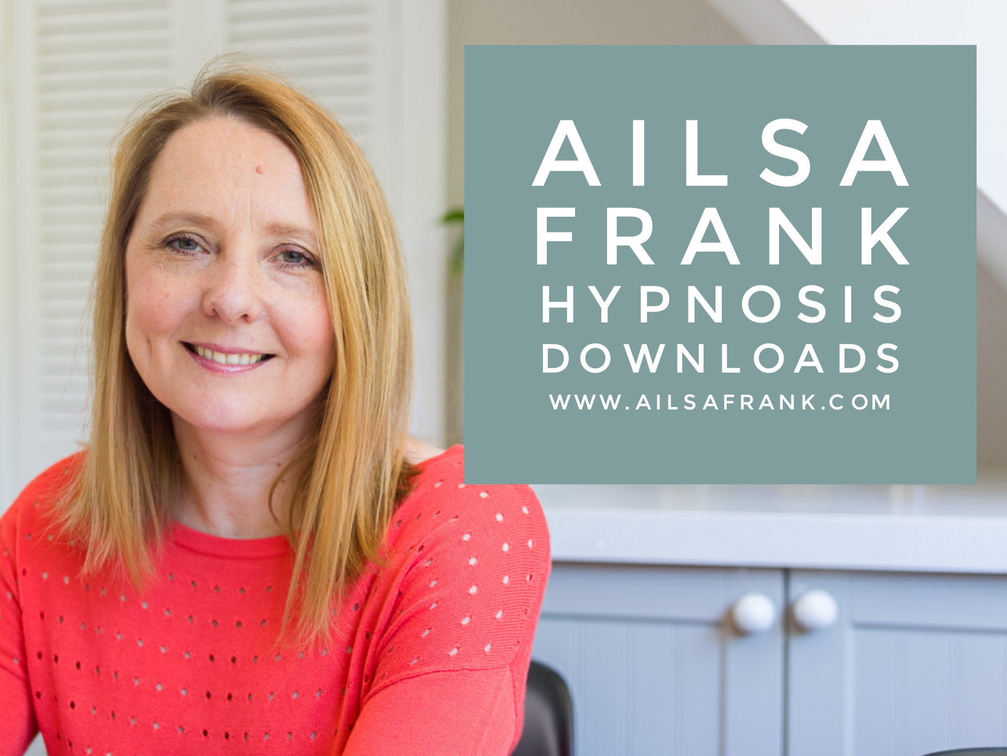 ailsa frank promo downloads pic