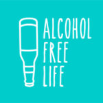 alcohol-free-life_300-x-200