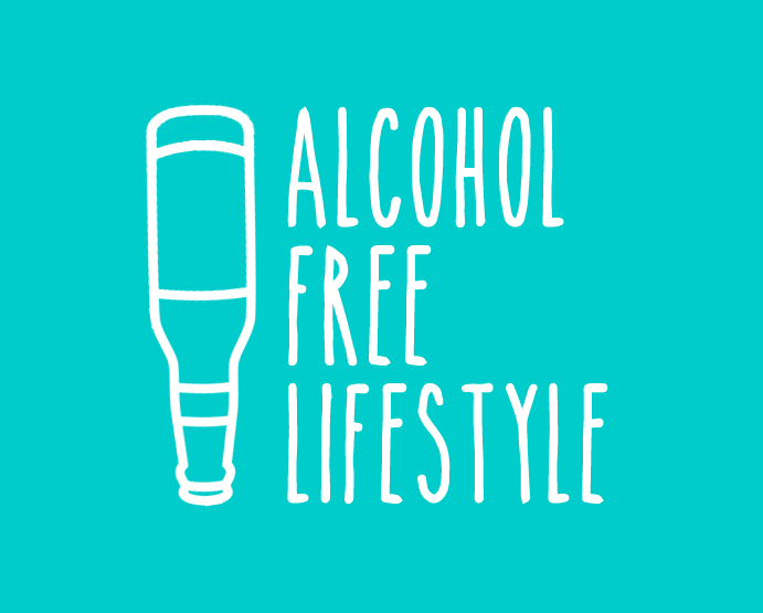 alcohol-free-lifestyle logo