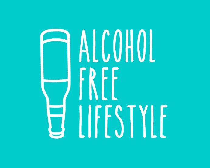 alcohol-free-lifestyle logo