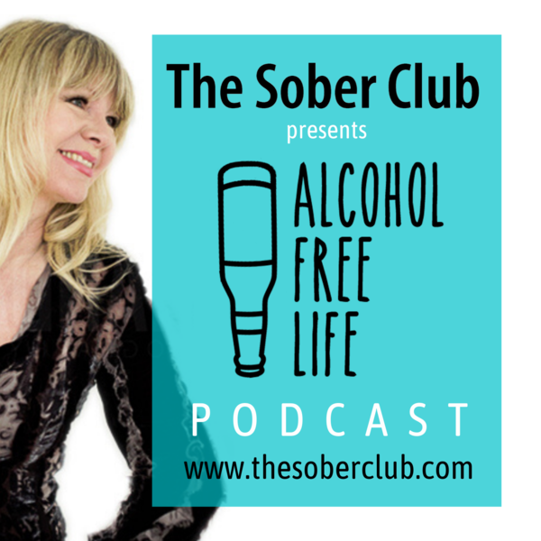 alcohol_free_life_podcast_cover_pic