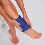 ankle-wrap-blue