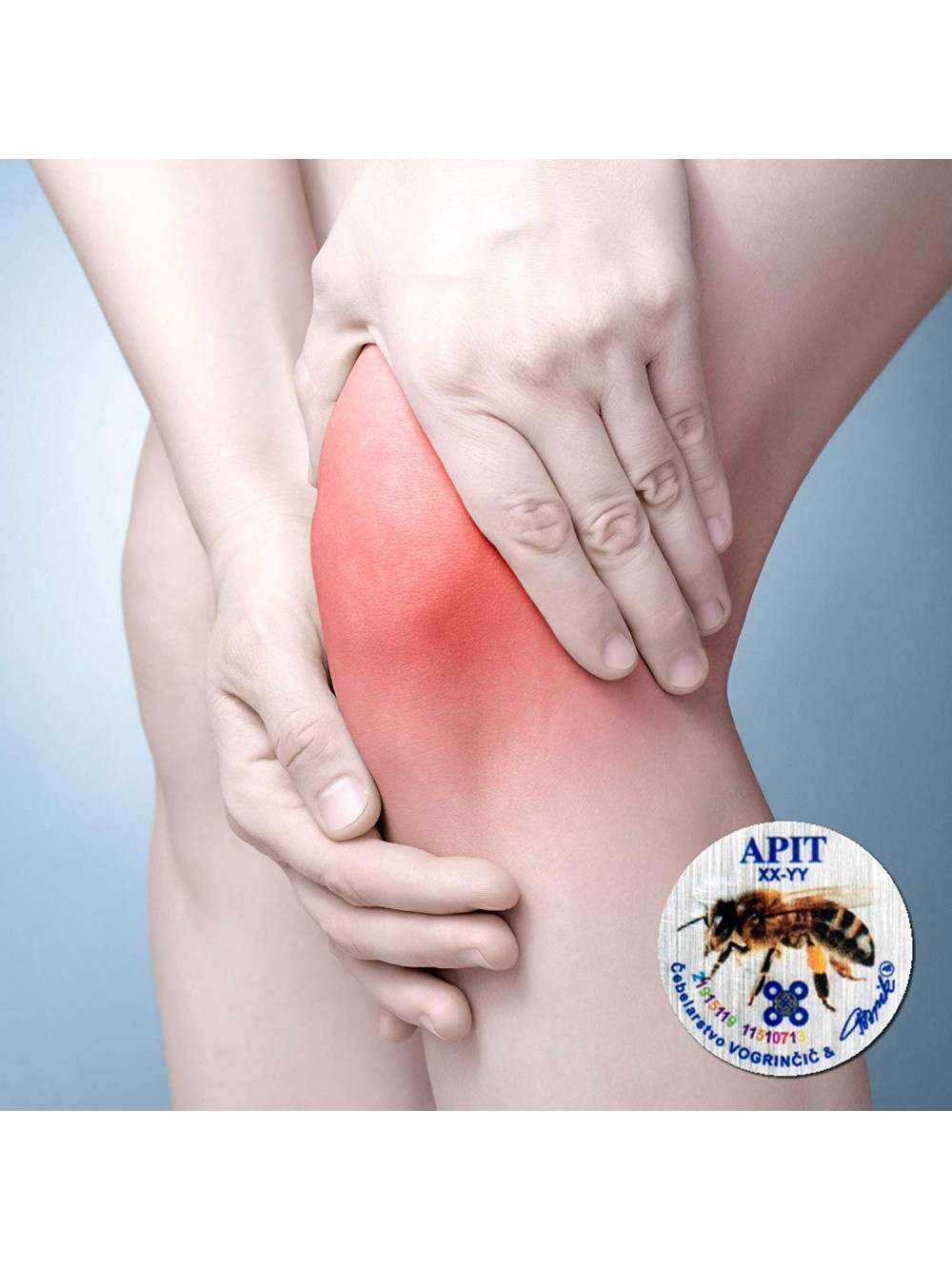 apit-energy-patches-pain-relief-00